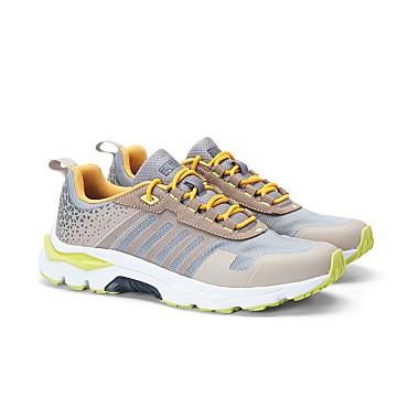 Nike 耐克官方 NIKE LF1 DUCKBOOT LOW 男子运动鞋 AA1125