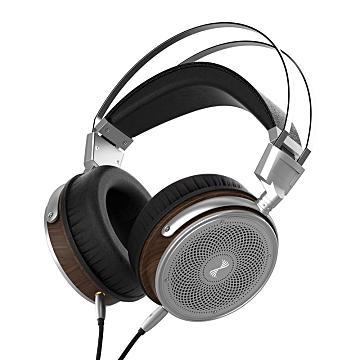 【演示数据】缤特力 BackBeat SENSE 无线蓝牙耳机